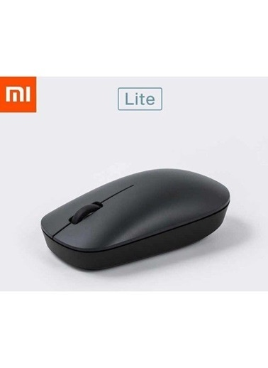 Xiaomi Xiaomi Hlk4035Cn Mi 2.4 Ghz Optik Kablosuz Mouse Renkli